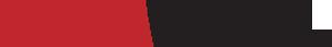 DBWeek logo